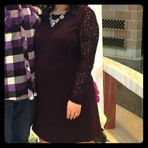 Tommy Hilfiger dress, size 14